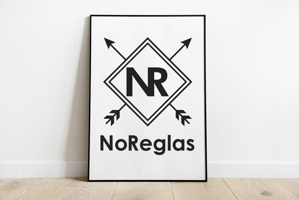 NRCUADRO